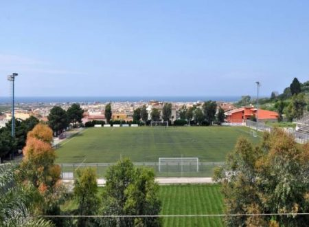 Il Messina riprende la preparazione a Torregrotta, nuove trattative prima del debutto di domenica