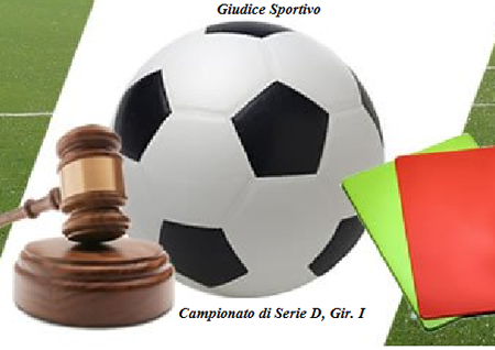 Coppa Italia di serie D, 0-3 a tavolino per l'Acireale e multa per il Messina