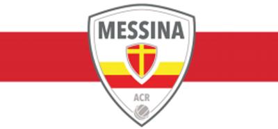 svelato il nuovo logo del messina � messina calcio