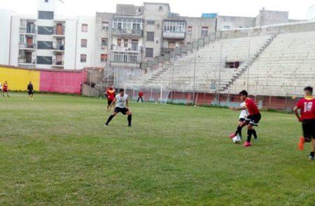 I calciatori convocati per Messina-Igea Virtus