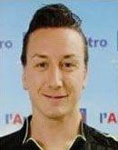 Simone Biffi di Treviglio arbitrerà Acireale-Messina