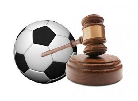 Stangata per il Messina da parte del giudice sportivo